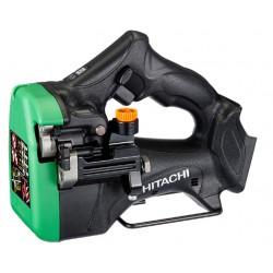 Hikoki gevindstangsklipper CL18DSL 18v tool only 68012007