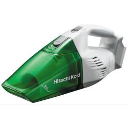 Håndstøvsuger tool only 18V - Hitachi R18DSL