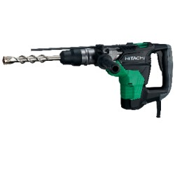 Kombihammer SDS-max 1100W - Hitachi DH40MC