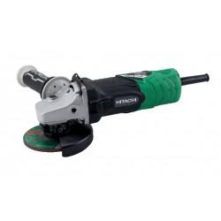 Vinkelsliber 125mm 1300W - Hitachi G13SB3(S)