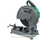 Metalafkorter 355mm 2000W - Hitachi CC14SF