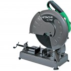 Metalafkorter 355mm 2000W - Hitachi CC14SF