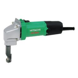 Pladenipler 1,6MM - Hitachi CN16SA