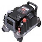 Kompressor Højtryk og lavtryk Kulfri - Hitachi EC1433H