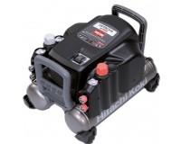 MFT kompressor højtryk ec1433h 853011001