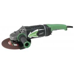 Vinkelsliber 230mm 2600W UVP - Hitachi G23UDY