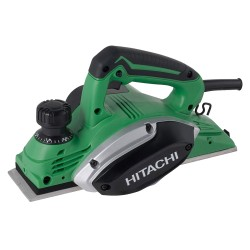 Høvl 620W - Hitachi P20SF