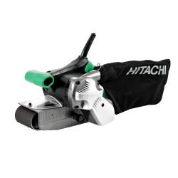 Båndsliber 100x610MM 1020W - Hitachi SB10V2