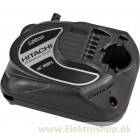 Lader 10,8V - Hitachi UC10SFL
