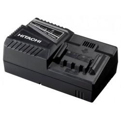 Hikoki batterilader UC18YFSL slide 14,4-18v 68030556