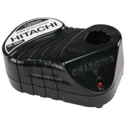 Hikoki batterilader UC3SFL 3,6v 68030116