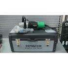 Betonsliber 125MM 1.300W - Hitachi G13SB3-BE