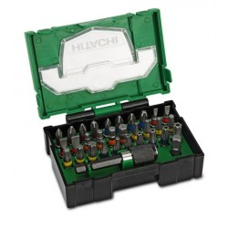 Bitsbox 32 dele - Hitachi 80005