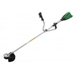 Græstrimmer 36V tool only - Hitachi CG36DL