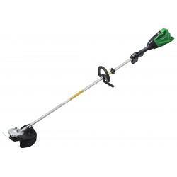 Græstrimmer 36V tool only - Hitachi CG36DLL