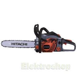 "Hikoki kædesav 12"" CS33EB(30) 69010827"
