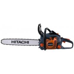 """Kædesav benzin 13"""" 40 cm³ - Hitachi CS40EA(33SP)"""