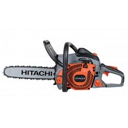 """Kædesav benzin 13"""" 50,1 cm³ - Hitachi CS51EAP(33S)"""