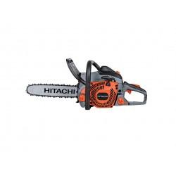"""Kædesav 50,1 cm³ 15"""" benzin  - Hitachi CS51EAP(38S)"""