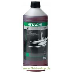 Motorolie semi-syntetisk 1 Liter - Hitachi 66714813