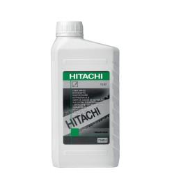 Kædesavsolie 1 Liter - Hitachi 66714814