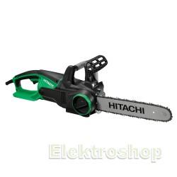 """Hikoki kædesav 14"""" CS35Y 2000w 69101202"""