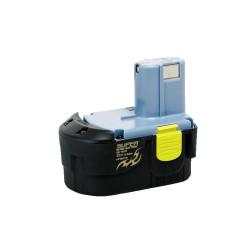 Hikoki batteri 18v 3,3ah EB1833 60020655