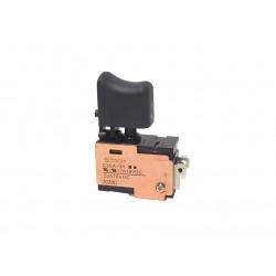 Kontakt C3SA-3H-E(N) DS18DL, DS18DSDL - Hitachi 333640