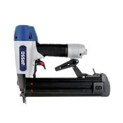 Dykkerpistol - Basso B16/50L-F1 - Hitachi50010213