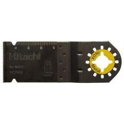 Dyksavklinge 32x40 MI32P rustfri - Hitachi 66782102