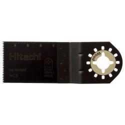 Dyksavklinge 32x40 MW32P træ 5 stk. - Hitachi 66782211