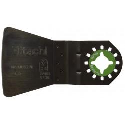 Skraber, skære-/ rensekniv multi fleksibel 52x38 MU52PK - Hitachi 66782174