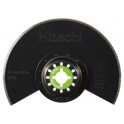 Segmentkniv Ø100 MU100SK - Hitachi 66782175