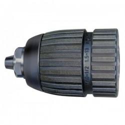 Borepatron 1/2'' x 20 UNF - Hitachi 752063