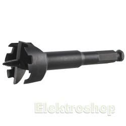 Forstnerbor 86mm - Hitachi 60305014