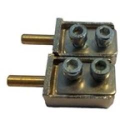 Adapter til HSGM