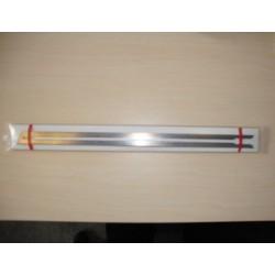 Skæreblad 250mm - Isocut Iso10050