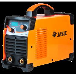 Jasic ARC250 elektrode svejser 400V J250MMA