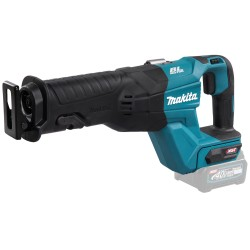 Makita bajonetsav 40v JR001GZ