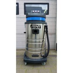 Kent industristøvsuger D440B