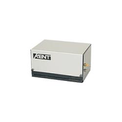 Kent højtryksrenser stationær 42L 150 Bar 3X400V 9342-ST
