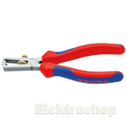 Afisoeringstang Knipex - 1112160