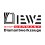 Diewe - Selection