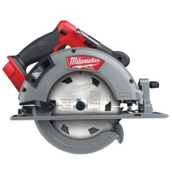 Milwaukee M18FCS66-0 rundsav 190mm 18V 4933464725
