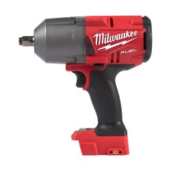 "MILWAUKEE 1/2"" HEAVY DUTY SLAGNØGLE M18 FHIWF12-0X - 4933459695"