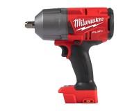 """Milwaukee M18FHIWP12-0X slagnøgle ½"""" 4933459692"""