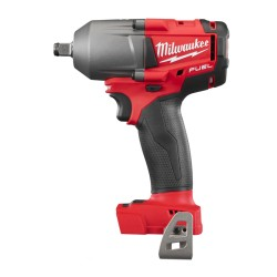 "Milwaukee M18FMTIWF12-0X slagnøgle 1/2"" 600NM 18V 4933459189"