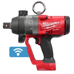 "Milwaukee M18ONEFHIWF1-0X slagnøgle 1"" ONE 2033/2400NM 4933459732"