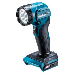 Makita LED-lampe 40V ML001G