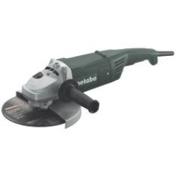 Vinkelsliber  230mm  - Metabo WX2000